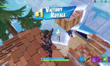 Fortnite Player Kills 34 Opponents In One Match And Sets World Record