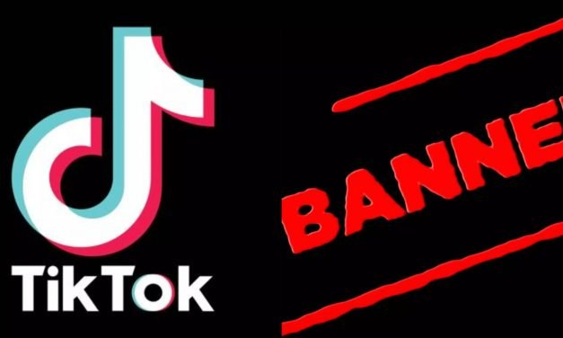 Famous App TikTok Is Now Banned in India